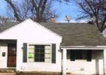 Foreclosed Home en PARKVIEW DR, Melrose Park, IL - 60164