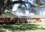 Foreclosed Home in W SAINT MARY ST, Abbeville, LA - 70510