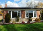 Foreclosed Home en E ARQUILLA DR, Chicago Heights, IL - 60411