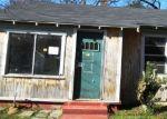 Foreclosed Home in JUANITA AVE, San Antonio, TX - 78237