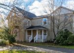 Foreclosed Home in OLD TUCKAHOE RD, Woodbine, NJ - 08270