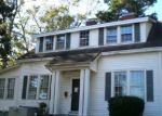 Foreclosed Home in COLUMBIA RD, Orangeburg, SC - 29115