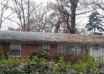 Foreclosed Home in NAVAL AVE, Lanham, MD - 20706