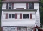 Foreclosed Home in SPRUCE ST, Madera, PA - 16661