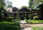 Foreclosed Home in 5TH AVE NW, Decatur, AL - 35601