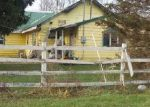 Foreclosed Home in COUNTY ROUTE 176, Fulton, NY - 13069