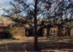 Foreclosed Home en GUINEA RD, Monroe, CT - 06468