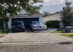 Foreclosed Home en PALM ISLAND AVE, Riverview, FL - 33569