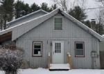 Foreclosed Home in RESERVOIR RD, Fort Edward, NY - 12828