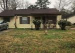 Foreclosed Home in SOUTHMONT DR, Montgomery, AL - 36105