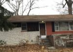 Foreclosed Home in LAKE AVE, Williamstown, NJ - 08094