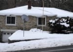 Foreclosed Home in JERSEY ST, Essex, NY - 12936