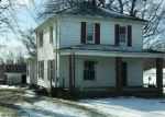 Foreclosed Home in W MAIN ST, North Fairfield, OH - 44855
