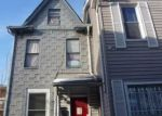 Foreclosed Home en THOMPSON ST, Harrisburg, PA - 17104