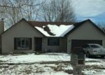 Foreclosed Home in MEADOWLAKE DR, Radcliff, KY - 40160