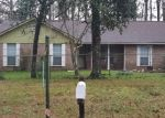 Foreclosed Home in DOGWOOD TRL, Magnolia, TX - 77355