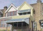 Foreclosed Home en GUYER AVE, Philadelphia, PA - 19142