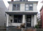 Foreclosed Home en NORTH AVE, Richmond, VA - 23222