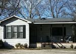 Foreclosed Home en WARD AVE, Augusta, GA - 30906