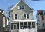 Foreclosed Home in HAMMERSLEY AVE, Poughkeepsie, NY - 12601