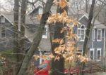 Ejecuciones Hipotecarias en Stratford, CT, 06614, Identificación: A1721285