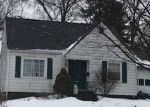 Foreclosed Home in BRONSON RD, Syracuse, NY - 13219