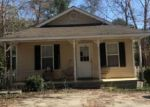 Foreclosed Home in HENRY ST, Statesboro, GA - 30458
