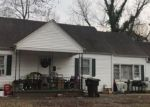 Foreclosed Home in EDISON AVE, Portsmouth, VA - 23702