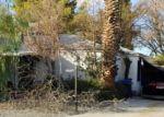 Foreclosed Home en E ELM ST, Hanford, CA - 93230