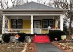 Foreclosed Home in S CLAREMONT AVE, Independence, MO - 64052
