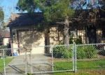 Foreclosed Home in ODELL AVE, Stockton, CA - 95206