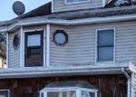 Foreclosed Home in MARILLA ST, Buffalo, NY - 14220