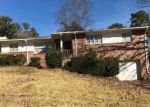 Foreclosed Home in 16TH AVE NW, Birmingham, AL - 35215