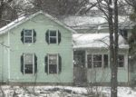 Foreclosed Home in UNION ST, Dundee, NY - 14837