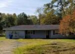 Foreclosed Home in ALBANY AVE, Waycross, GA - 31503