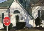 Foreclosed Home in GALLATIN ST, Ravenswood, WV - 26164