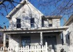 Foreclosed Home in W MICHIGAN ST, Evansville, IN - 47712