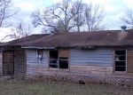 Foreclosed Home in KEELAND DR, New Waverly, TX - 77358
