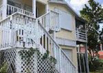 Foreclosed Home in CORTEZ LN, Islamorada, FL - 33036