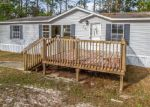 Foreclosed Home in EDGEWOOD TER, Santa Rosa Beach, FL - 32459