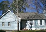 Foreclosed Home in PRYORS LN, Summerville, SC - 29485