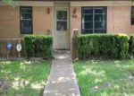 Foreclosed Home in JEWELL LN, Tyler, TX - 75703