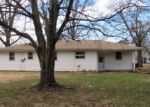 Foreclosed Home in CASTLE HILLS DR, New Castle, IN - 47362