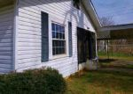 Foreclosed Home in HARTLEY ST, Macon, GA - 31206