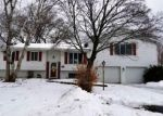 Foreclosed Home en MEADOW DR, Traverse City, MI - 49685