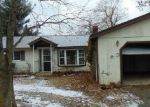 Foreclosed Home en BEACH DR, Crystal, MI - 48818