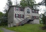 Foreclosed Home in AVON ST, Rock Hill, NY - 12775
