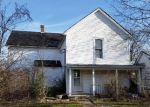 Foreclosed Home in CORNISHVILLE RD, Harrodsburg, KY - 40330