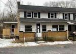 Foreclosed Home in COAL YARD RD, Bethlehem, PA - 18015