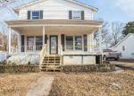 Foreclosed Home in ROCK CREEK WAY, Pasadena, MD - 21122